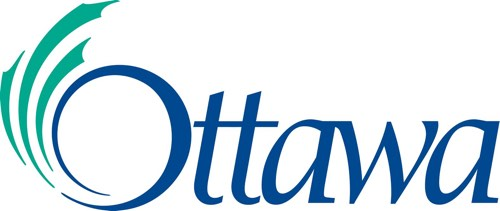images/partnerPool/ottawa/charities/City-Of-Ottawa-Logo.jpg
