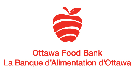 images/partnerPool/ottawa/charities/OFB-logo2011-R-BILING.jpg